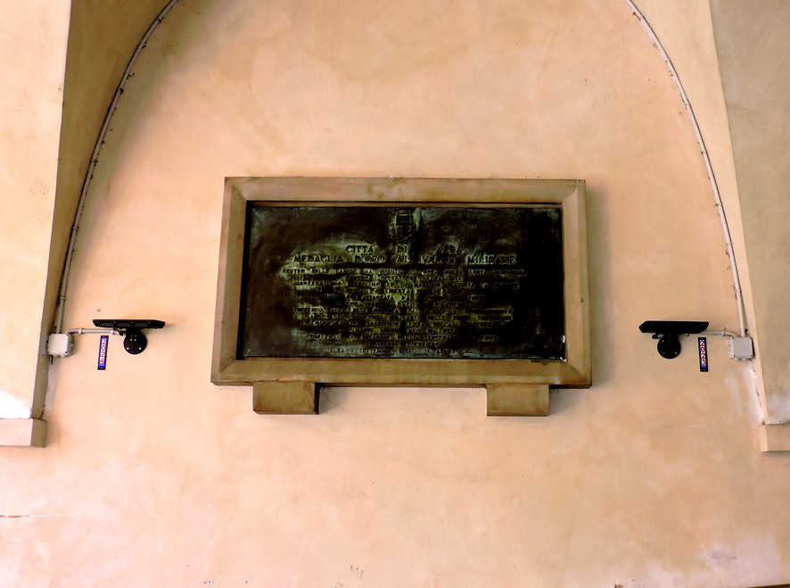 monumenti-alba.tartufo-bianco