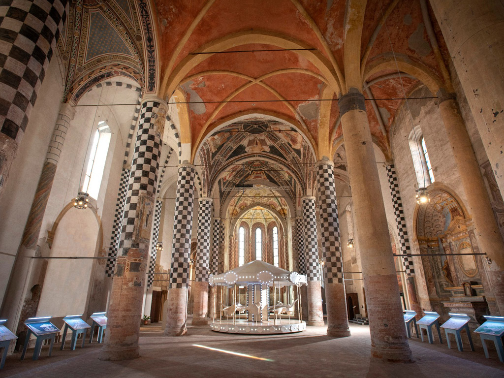 chiesa-san-domenico-alba-tartufo-bianco