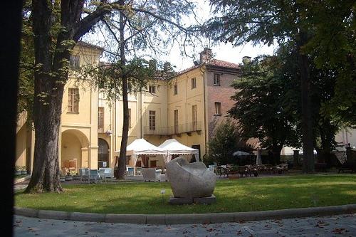Palazzo-Crova-Tartufo