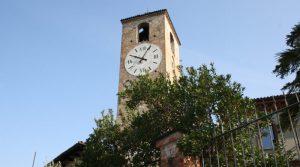 tartufo-bianco-neive-torre-orologio