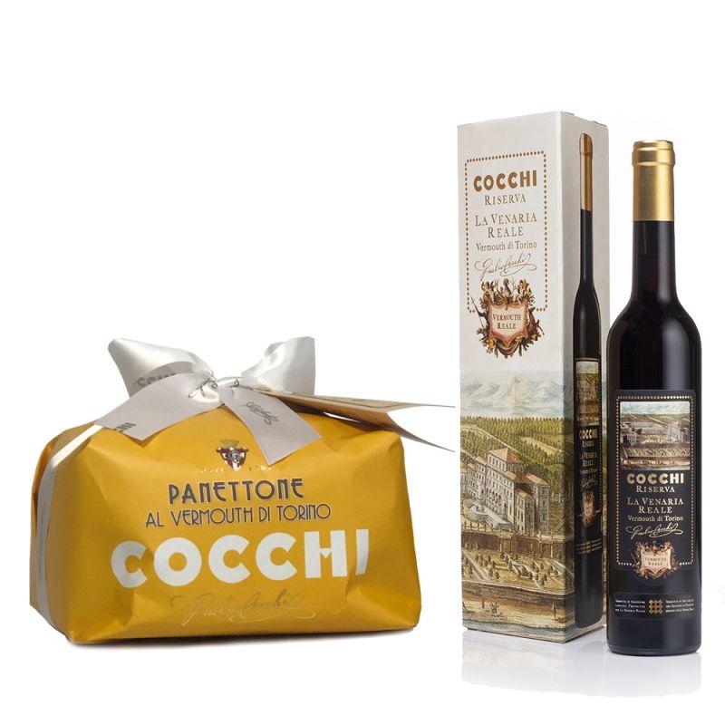 cocchi vermouth prezzi
