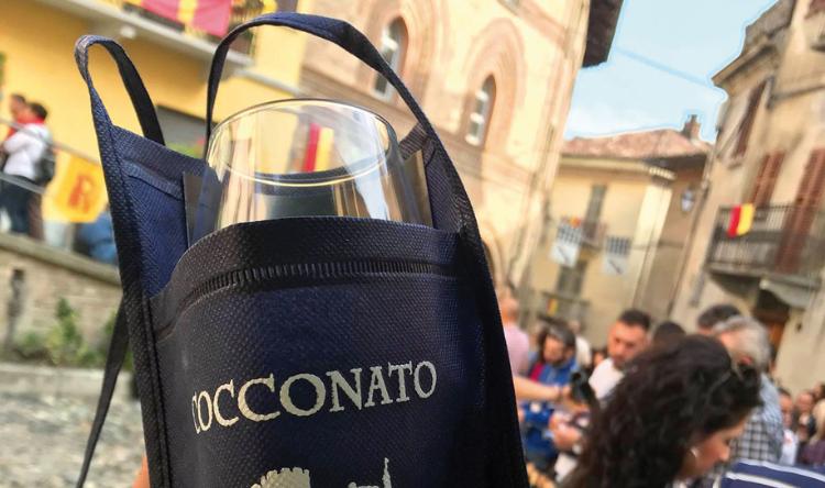 cocco wine data
