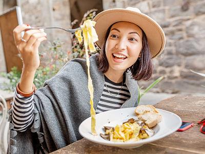 sentiero gastronomico nizza monferrato